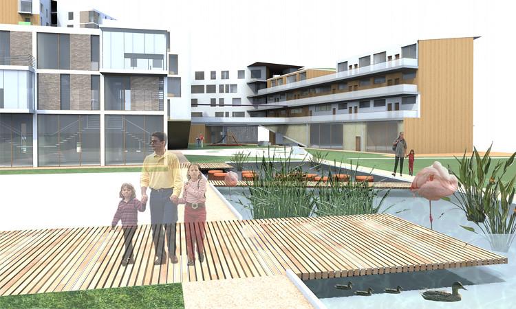 Free tags park people parco project landscape design casa for Design render milano
