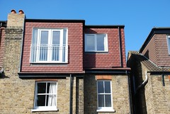"Selby Loft Conversion External 128 • <a style=""font-size:0.8em;"" href=""https://www.flickr.com/photos/77639611@N03/7043156775/"" target=""_blank"">View on Flickr</a>"