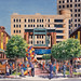 7048011445|1576|1991|miller|plaza|rendering|christopher|cbd|professional|market|mlking|1991|chattanooga|design|studio