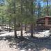 Whitetail Campground #15