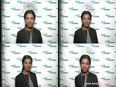 Fotoloco Sysmex Philippines Inc. @ Dusit Hotel Day2_ 058 (FOTOLOCO!) Tags: photobooth greenscreen dusithotel fotoloco onsitesouvenirs photobagtags 61stpspannualconvention sysmexphilippinesinc