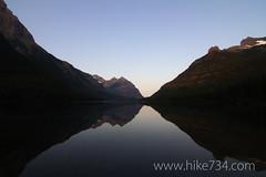 "Upper Kintla Lake • <a style=""font-size:0.8em;"" href=""http://www.flickr.com/photos/63501323@N07/7143936325/"" target=""_blank"">View on Flickr</a>"