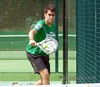 """Santi Fernandez Open 2 masculina Real Club Padel Marbella abril • <a style=""""font-size:0.8em;"""" href=""""http://www.flickr.com/photos/68728055@N04/7149232579/"""" target=""""_blank"""">View on Flickr</a>"""