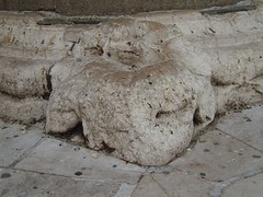 Mestieri - San Marco 4