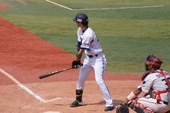 DSC04361 (shi.k) Tags: 横浜スタジアム 横浜ベイスターズ 120608 イースタンリーグ 北篤