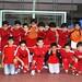 Metropolitano Escolar – Futsal 9/5 sub-11