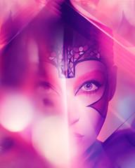 Adobe CS6 Extra (Tolleson Design) Tags: illustration design graphicdesign adobe creativesuite cs6 tollesondesign