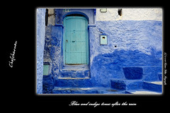 Blue and indigo tones after the rain (Cstor Villar) Tags: blue color colour azul lluvia foto indigo mc galicia morocco chaouen chefchaouen marruecos marroc castor fotografo marroco fotografa puertas ail fotografos sabucedo chauen  xauen     cstor bookmoda fotografosdeboda clasesdefotografia  fotosocial cursosdefotografia   fotosmascotas cstorvillar castorvillar fotografosenvigo fotografiaenvigo fotografoscomunionenvigo cursosdefotografiaenvigo clasesdefotografiaenvigo cstorvillarfotografa marrocc chauenc villarsabucedocstor castorvillarfotografia wwwmarruecospordescubrircom marruecosfotograficoes castorvillarfotografiaes fotografasocialenvigo wwwcastorvillarfotografiaes   wwwmarruecosfotograficoes wwwdescubremarruecoscom