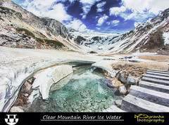 Clear Mountain River Ice Water (Pyranha Photography | 1250k views - THX) Tags: sky mountain ice clouds canon river photography eos austria see sterreich nationalpark google wasser flickr dam himmel wolken malta images krnten carinthia berge bach pi ren getty plus alpen brcke fluss eis speicher gettyimages facebook finegold oberkrnten pyranha strase twitter hochgebirge 60d klnbreinsperre klnbreindam mygearandme mygearandmepremium mygearandmebronze mygearandmesilver fineplatinum pyranhaphotography finediamond googleplus finediamondgallery carinthianwerwolf