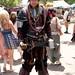 Renaissance Pleasure Faire 2012 008