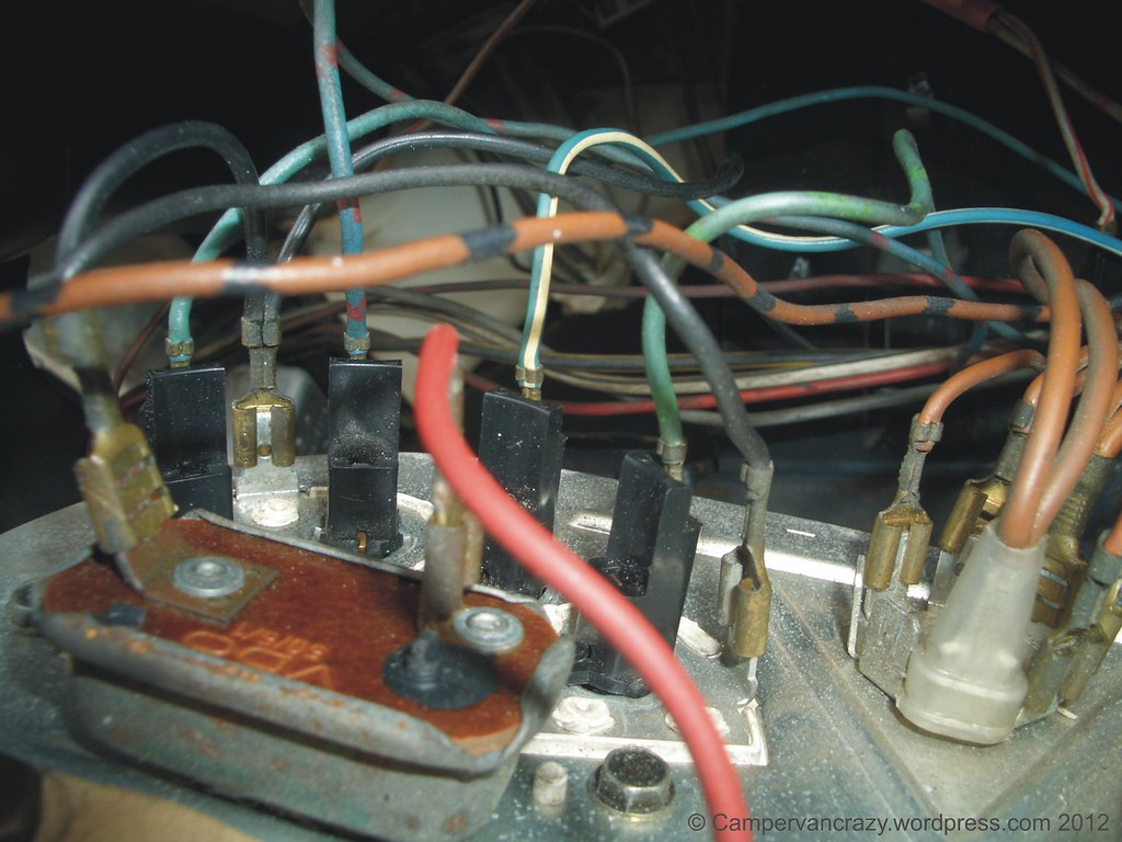 the world u0026 39 s most recently posted photos of 1979 and wiring