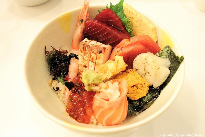 今日熱門文章:【高雄鼓山】手築壽司.丼飯 (已歇業)
