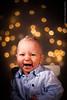007-Lapsikuvia-6kk (Rob Orthen) Tags: studio childphotography offcameraflash strobist roborthenphotography lapsikuvaus