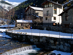 Andorra rural: Vall nord, Andorra (lutzmeyer) Tags: pictures s