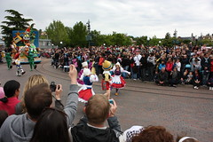 "Disneyland Paris • <a style=""font-size:0.8em;"" href=""http://www.flickr.com/photos/62319355@N00/7234402770/"" target=""_blank"">View on Flickr</a>"
