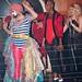 Sassy Prom 2012 092