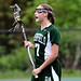 Girls Varsity LAX vs KUA 5-9-12