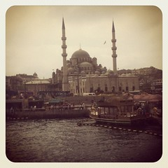 """Istanbul • <a style=""""font-size:0.8em;"""" href=""""http://www.flickr.com/photos/60941844@N03/7255648446/"""" target=""""_blank"""">View on Flickr</a>"""