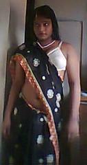 photo0282 (Cute bhavna) Tags: pls coment
