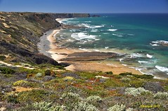 A Costa Vicentina (Jobarque) Tags: