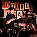 Snakehealers @ Double Down 5.26.12-3