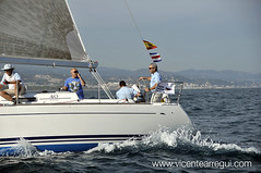 4_regata_costabrava_08