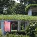 Cementerio nacional de Arlington_1
