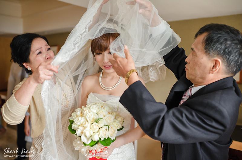 婚攝,君悅飯店,婚攝鯊魚,婚禮紀錄,婚禮攝影2012.04.21.blog-042
