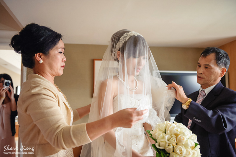 婚攝,君悅飯店,婚攝鯊魚,婚禮紀錄,婚禮攝影2012.04.21.blog-043