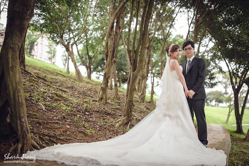 婚攝,君悅飯店,婚攝鯊魚,婚禮紀錄,婚禮攝影2012.04.21.blog-053