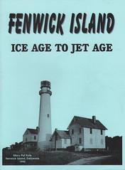 Fenwick Island Ice Age to Jet Age (kschwarz20) Tags: history de delaware oceancity kts fenwick fenwickisland ocmd