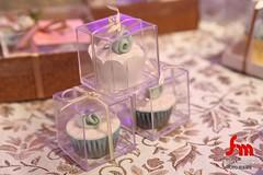10000_069 Mostra Casa Coquetel copy (Casa Coquetel Promoo e Marketing) Tags: mostra cupcakes foto workshop alianas filmagem casamentos noivas cerimonial jias mesadedoces bolodenoiva carrodanoiva fornecedoresdeeventosocial