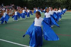 colegioorvalle-fiesta12 (101)