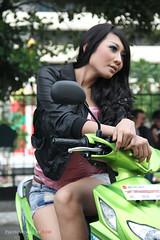spg6 (raw photoworks) Tags: sexy girl promotion studio model raw sales spg photoworks bohay