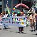 LA Weho Gay Pride Parade 2012 78
