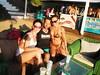 banana beach bar skiathos summer 2012 !!! (banana beach bar skiathos) Tags: party summer sun hot sexy beach bar club fun dance banana greece skiathos 2012 ellada kalokairi σκιαθοσ μπανανα