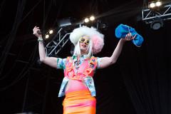 Lovebox 2012 - Sunday (Wunmi O) Tags: music london festival victoriapark east 2012 lovebox lastfm:event=3201262