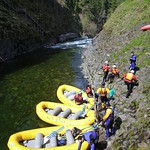 """Guide School on the Hood River <a style=""""margin-left:10px; font-size:0.8em;"""" href=""""http://www.flickr.com/photos/25543971@N05/7397840776/"""" target=""""_blank"""">@flickr</a>"""
