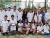 "homenaje escuela de vela padel torneo padel san miguel el candado junio 2012 • <a style=""font-size:0.8em;"" href=""http://www.flickr.com/photos/68728055@N04/7402674666/"" target=""_blank"">View on Flickr</a>"