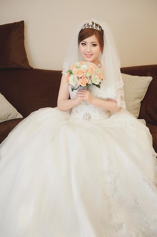 台北喜來登婚攝,喜來登,台北婚攝,推薦婚攝,婚禮記錄,婚禮主持燕慧,KC STUDIO,田祕,士林天主堂,DSC_0723