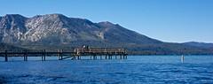 Lake Tahoe (haegar