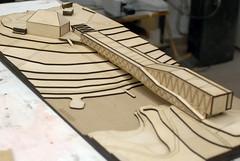 plastico taglio laser legno Damiano Fossati wahhworks (1)