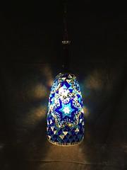mermi2 (ShopTurkey) Tags: turkey shopping turkish grandbazaar teasets mosaicglass coffeesets turkishtile