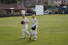 "Menston (H) in Chappell Cup on 8th May 2016 • <a style=""font-size:0.8em;"" href=""http://www.flickr.com/photos/47246869@N03/26294998314/"" target=""_blank"">View on Flickr</a>"