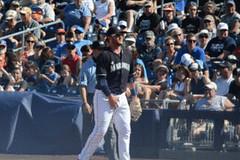 D.J.Peterson adjust (jkstrapme 2) Tags: cup jock baseball crotch adjustment adjust