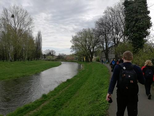 Opava v Krnově (řeka)