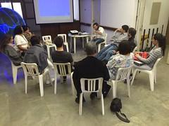 IMG_3859 (viradazen) Tags: brasil saopaulo galeriadorock diegogazola viradazen