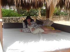 DSCN3594 (chupee_1) Tags: vacation