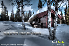 Real Estate HDR Enhancement (realestateimageediting) Tags: real estate hdr enhancement