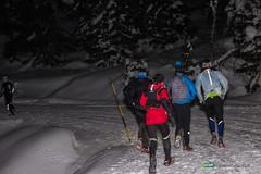 16-Ut4M-BenoitAudige-0604.jpg (Ut4M) Tags: france alpes nuit chamrousse belledonne isre stylephoto ut4m ut4m2016reco